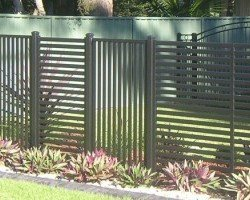 Kwikfynd Abington QLD balcony or Veranda Fencing