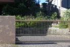 Abington QLD Automatic gates 8