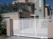 Kwikfynd Cheap Automatic gates abingtonqld