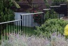 Abington QLD Balustrades and railings 10