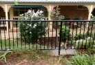 Abington QLD Balustrades and railings 11