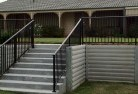 Abington QLD Balustrades and railings 12