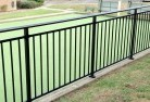 Abington QLD Balustrades and railings 13