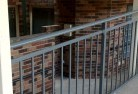 Abington QLD Balustrades and railings 14