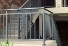 Abington QLD Balustrades and railings 15