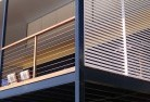 Abington QLD Balustrades and railings 18