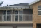 Abington QLD Balustrades and railings 19