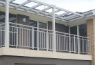 Abington QLD Balustrades and railings 20