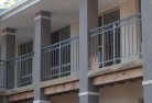 Abington QLD Balustrades and railings 21