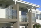 Abington QLD Balustrades and railings 22