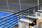 Abington QLD Balustrades and railings 23