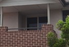 Abington QLD Balustrades and railings 2