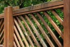 Abington QLD Balustrades and railings 30