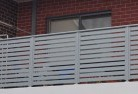 Abington QLD Balustrades and railings 4