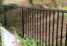 Abington QLD Balustrades and railings 8old
