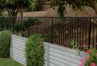 Abington QLD Balustrades and railings 9