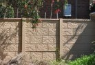 Abington QLD Barrier wall fencing 3