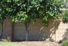 Abington QLD Barrier wall fencing 5