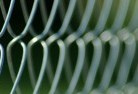 Abington QLD Chainmesh fencing 7