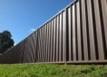 Kwikfynd Commercial fencing abingtonqld