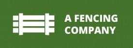 Fencing Abington QLD - Temporary Fencing Suppliers