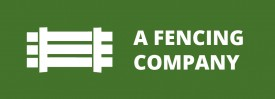 Fencing Abington QLD - Fencing Companies