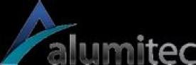 Fencing Abington QLD - Alumitec