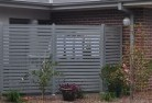Abington QLD Decorative fencing 10