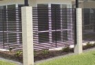 Abington QLD Decorative fencing 11