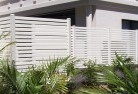 Abington QLD Decorative fencing 12