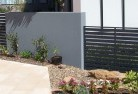 Abington QLD Decorative fencing 14