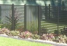 Abington QLD Decorative fencing 16