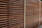 Abington QLD Decorative fencing 1