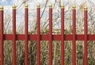 Abington QLD Decorative fencing 20