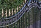 Abington QLD Decorative fencing 25