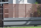Abington QLD Decorative fencing 29