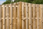 Abington QLD Decorative fencing 35