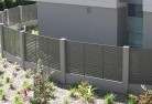 Abington QLD Decorative fencing 4
