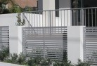 Abington QLD Decorative fencing 5