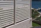 Abington QLD Decorative fencing 6