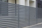 Abington QLD Decorative fencing 7