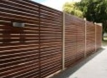 Kwikfynd Decorative fencing abingtonqld