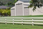 Abington QLD Farm fencing 12