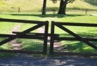 Abington QLD Farm fencing 13
