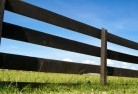 Abington QLD Farm fencing 5