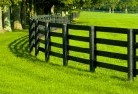 Abington QLD Farm fencing 7