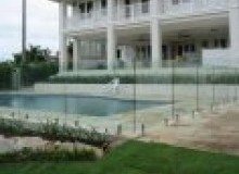 Kwikfynd Frameless glass abingtonqld