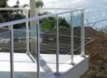 Kwikfynd Glass balustrading abingtonqld