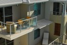 Abington QLD Glass balustrading 3