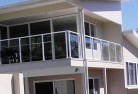 Abington QLD Glass balustrading 6